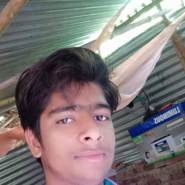 nileshkumar9's profile photo