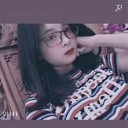 ngocem5's profile photo