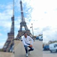 chakirz6's profile photo
