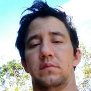 sandrol162's profile photo