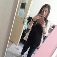 fatmasahan6677's profile photo