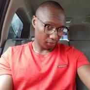 blessingmx's profile photo