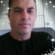 ionuts272's profile photo