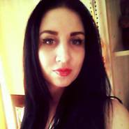 julesrealdeal111's profile photo