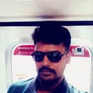 rebelsk's profile photo