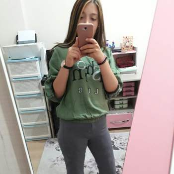 fatmasahan_Denizli_Single_Female