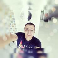 temoo2209's profile photo