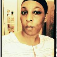 rabilove7171's profile photo