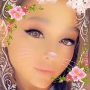 haleeannq's profile photo