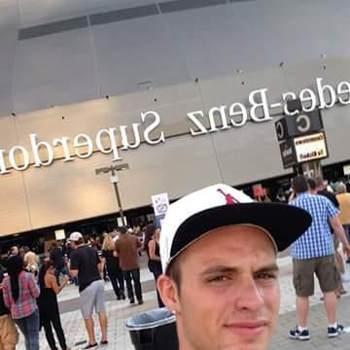 johnson_murphy57_California_Single_Male