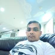 shantanun5's profile photo