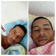 tucat138's profile photo