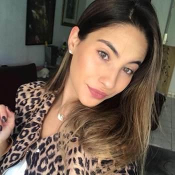 jamie901_83_Georgia_Single_Female