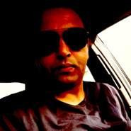 mostafad294's profile photo