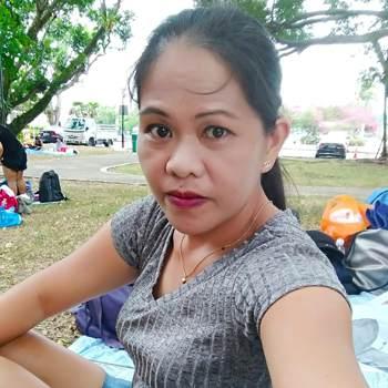 janelynboado_Singapore_Libero/a_Donna