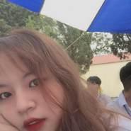 user_tol243's profile photo