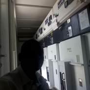 user_nbc381's profile photo