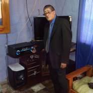 mario45010's profile photo