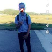 oniellt's profile photo