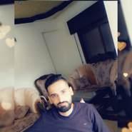 mohamada3039's profile photo