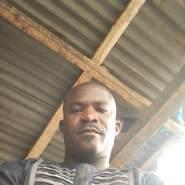 ariyibia's profile photo