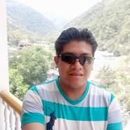 franzg24's profile photo