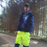 jakubk144's profile photo