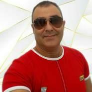 pablob529's profile photo
