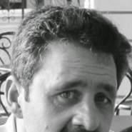 arondominguez2's profile photo