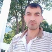sahibS51's profile photo
