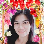 user_hcq489's profile photo
