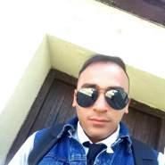 jhonym98's profile photo