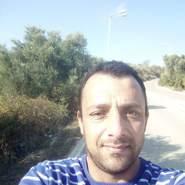 xristoforosk4's profile photo