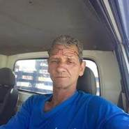 leitec9's profile photo