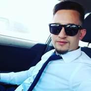 tarikk222's profile photo