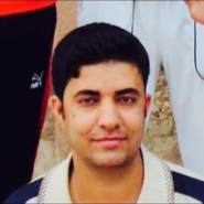 aamr720's profile photo