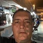 juanb21815's profile photo