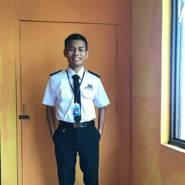 muha952's profile photo