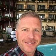 alain0234's profile photo