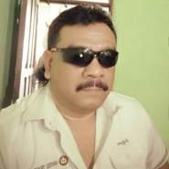 yanl562's profile photo