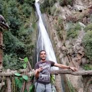 aliz5947's profile photo