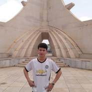 Khanh996's profile photo