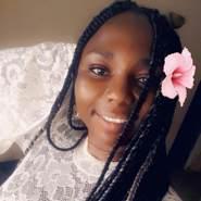 damilolau's profile photo