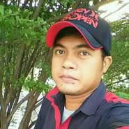 tileb135's profile photo