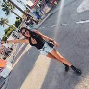 roseb245's profile photo