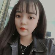 huongh125's profile photo