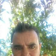 kastriot74's profile photo