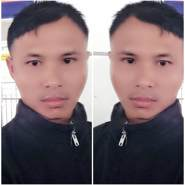 godongw3's profile photo
