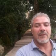 bassamkola's profile photo