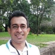 aravgamage's profile photo